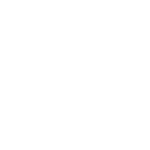 Red River Gorge Tourism