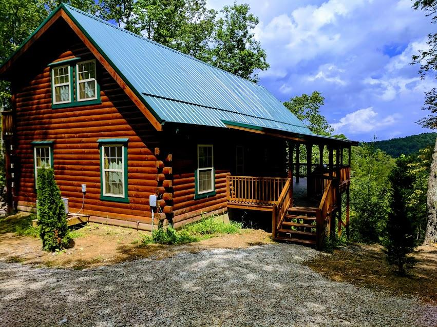 5 Reasons to Consider Cabin Rentals For a Vacation